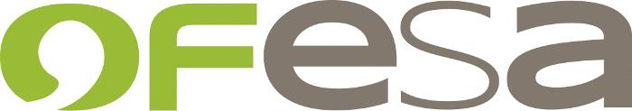 OF'ESA – Organisme de Formation des Entreprises Sociales Apprenantes